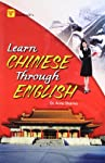 (Learn Chinese Through English) is intended to be an intensive course book for beginners who have just started learning Chinese. This book lays emphasis on improving the ability of the learner to use Chinese for conversation. In recent years, the opp...