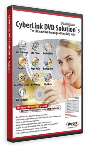 dvd-solution-3-platinum