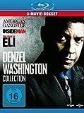 Denzel Washington Box kostenlos online stream