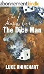 The Search for the Dice Man (English...