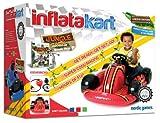 Cheapest Jungle Kartz with 1 Kart on Nintendo Wii