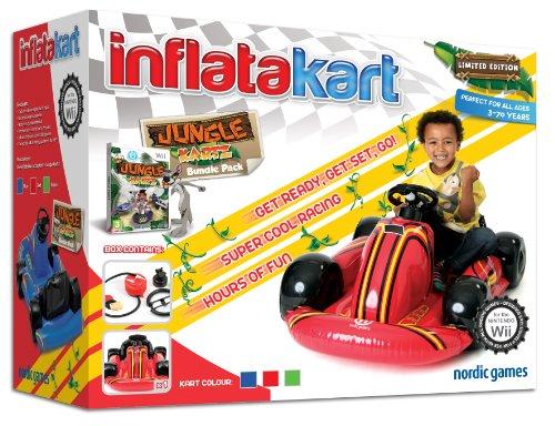 jungle-kartz-plus-1-kart-wii
