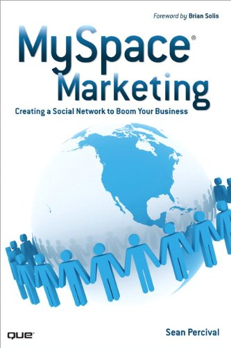 myspace-marketing-creating-a-social-network-to-boom-your-business