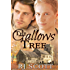 The Gallows Tree