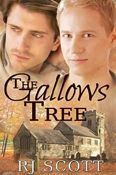 The Gallows Tree by [Scott, RJ]