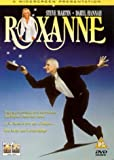 [UK-Import]Roxanne DVD
