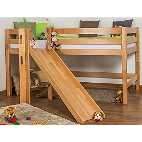 bunk room outdoor awesome bed beds co a slide fun creative with slides arabshare uk sale for