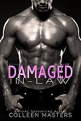 Damaged In-Law (English Edition)