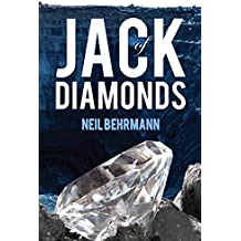 Jack of Diamonds: The Story of Jack Miner series
