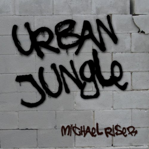 Urban Jungle -