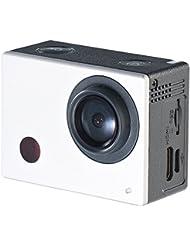 Caméra sport Full HD Somikon ''DV-850.WiFi''