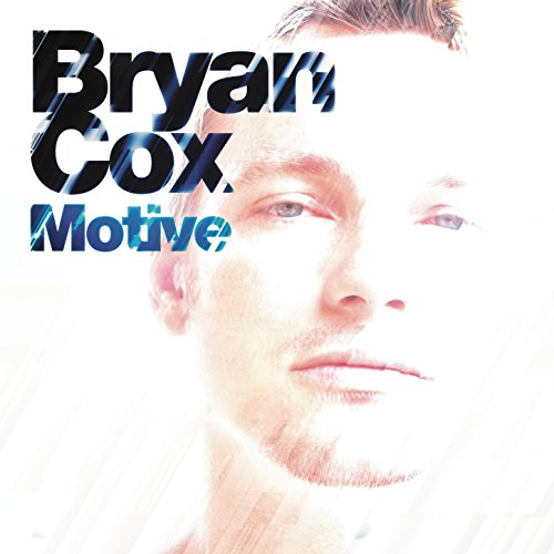 Motive (Continuous DJ Mix by Bryan Cox)