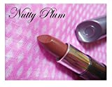 ORIFLAME The ONE Matte Lipstick(Nutty Pl...