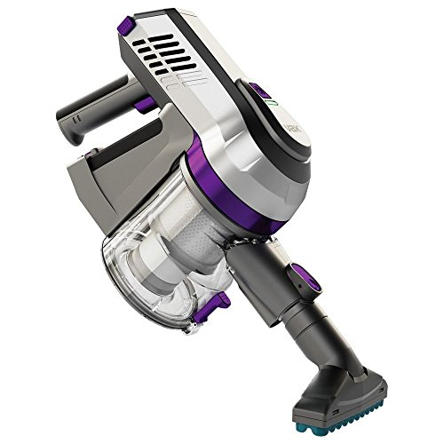 Vax TBTTV1P2 Slim Vac Pet Plus 22.2v Cordless Upright Stick Vacuum Cleaner