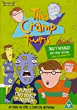 Cramp Twins - Vol. 4 [DVD]