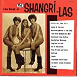 The Best Of The Shangri-Las: The Mercury Years
