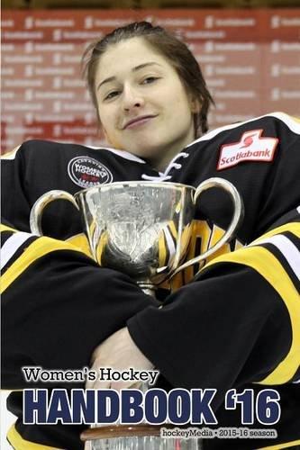 ook 2016 (Womens Hockey)