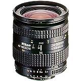 Nikon AF Zoom-Nikkor 24-50 mm/3,3-4,5 D Objektiv
