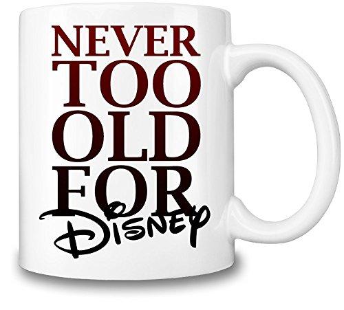 disney-mottoparty-kaffee-tasse-disney-hot-kalte-getranke-cup-top-qualitat-keramik-11-oz-325-ml-das-b
