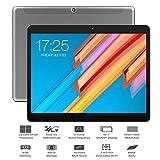 Die besten PLAY X STORE PLAY X STORE Rückfahrkameras - Fuibo Tablet PC Bewertungen