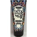 THREE PACKS of Nuage Skin Tattoo Moisturiser 150ml