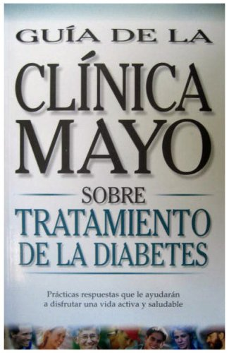 mayo-clinic-guide-on-managing