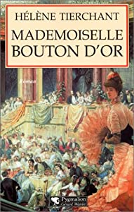 """Afficher """"Mademoiselle Bouton d'Or"""""""