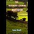 The Dagwort Coombe Murder (Black Heath Classic Crime)