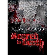 Scared to Death (Hell's Underground)