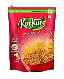 #2: Kurkure Namkeen - Aloo Bhujia, 1 kg