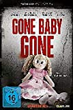 Gone Baby Gone - Kein Kinderspiel (Thriller Collection)