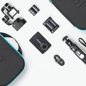 YI-4K-Action-Kamera-4K30fps-Videoaufnahme-12MP-ActionCam-mit-155-Weitwinkel-556-cm-22-Zoll-LCD-Touchscreen-WiFi-und-App-fr-Smartphone-Sprachbefehl