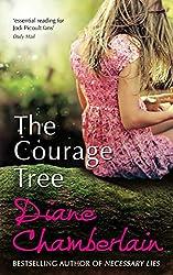 The Courage Tree