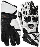 Alpinestars GP Pro R2 Handschuhe M Schwarz/Weiß