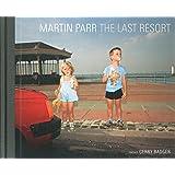 The Last Resort : Photographies de New Brighton