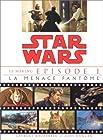 Star Wars, épisode 1. La Menace fantôme - Le making