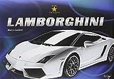 Lamborghini