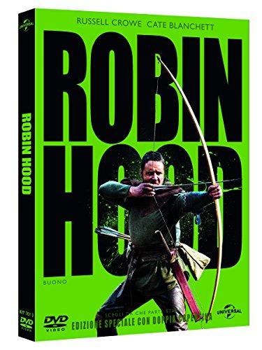 robin-hooddirectors-cut