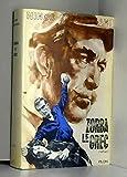 Alexis Zorba. Roman. Traduit du grec par Y. Gauthier avec la collaboration de G. Prassinos et P. Fridas. 1954. (Littérature, Grèce)