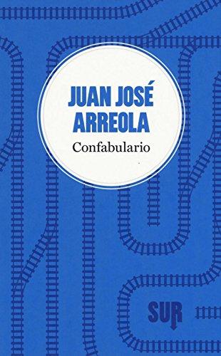 Confabulario (LittleSur)