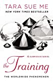 The Training (The Submissive Series)