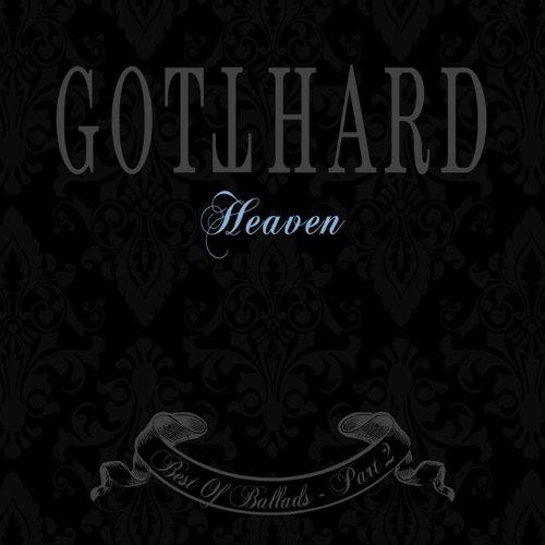Heaven - Best Of Ballads - Part 2