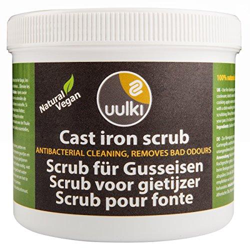 uulki-gusseisen-scrub-reiniger-tiefwirkende-antibakterielle-reinigung-entfernt-unangenehme-geruche-f