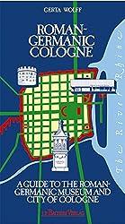 The Roman-Germanic Cologne