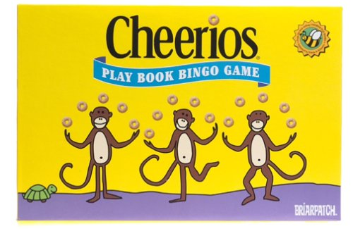 cheerios-play-book-bingo-game-by-briarpatch