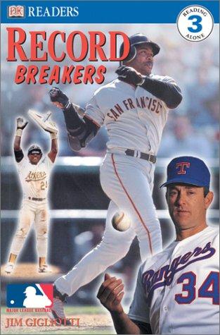 record-breakers-major-league-baseball-dk-readers