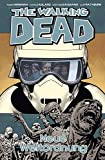 The Walking Dead 30: Neue Weltordnung (German Edition)