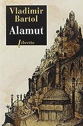 Alamut - Nouvelle traduction