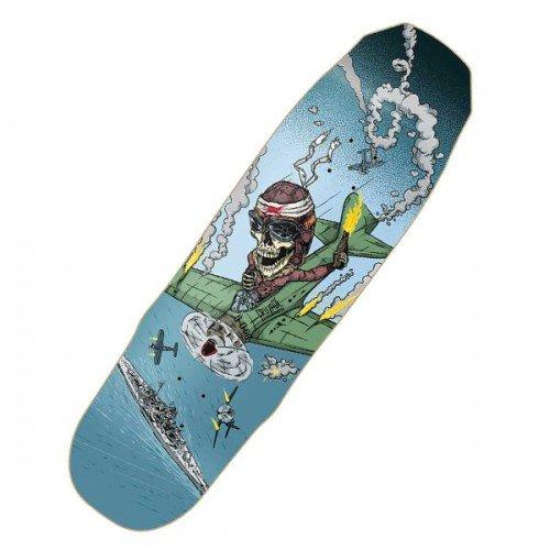 cruzade-skateboards-kamikaze-wide-skateboard-deck-231-cm