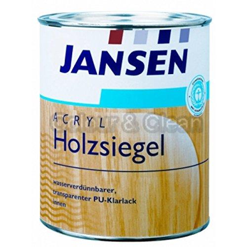jansen-acryl-holzsiegel-farblos-750ml-seidenglanzend